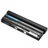 Dell Battery Inspiron 17R N7010 11.1V 48WH J1KND Battery 7XFJJ