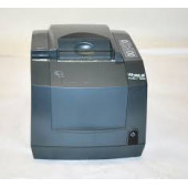 Ithaca POSjet 1500 Ink-Jet Receipt USB Printer 1500PJ/USB-BR-AC-DG 800132638