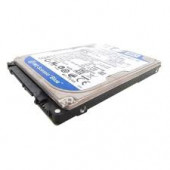 "Dell 80PK5 WD2500BEVT 2.5"" 9.5mm HDD SATA 250GB 5400 Western Digital Lapt • 80PK5"