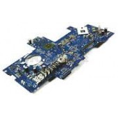 Apple System Board IMac 20