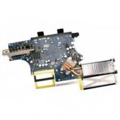 APPLE Processor IMAC 20 INCH A1224 INTEL LOGIC BOARD 820-2143-A