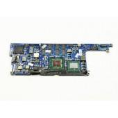 Apple Processor Macbook Air A1237 2008 MBA1,1 Intel 1.6 GHz P7500 2GB Ram 144MB VRAM Motherboard 820-2179-C