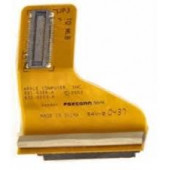 """Apple Cable PowerBook G4 17"""" A1085 Drive Connector Flex Cable 632-0253-A 821-0326-A"""