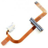 """Apple Cable MacBook Pro A1150 15.4"""" 632-0368-B Hard Drive Connector Cable 821-0403-B"""