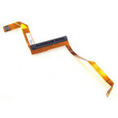 APPLE Hard Drive Macbook Pro 15 Flex Assembly Hard Drive Connector 821-0596-A