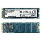 Dell 823MT LJT-256L9G-11 PCIe SSD M.2 256GB LITE-ON IT Laptop Hard Drive • 823MT