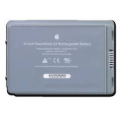 "Apple Battery Genuine Original PowerBook G4 15"" A1046 Battery 825-6430-A"