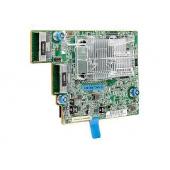 HP Adapter Smart Array P840ar/2GB FBWC 12Gb 2-port Internal SAS Control 843199-B21