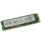 Dell 854HD MZ-NTE256D PCIe SSD M.2 256GB Samsung Laptop Hard Drive XPS 18 • 854HD