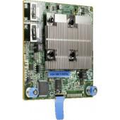 HP Controller Smart Array E208i-a SR G10 SAS Modular 869079-B21