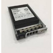 "Dell 8C38W LB406M 2.5"" HDD SAS 400GB SanDisk Server Hard Drive PowerVault • 8C38W"