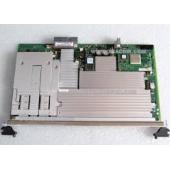 Alcatel 11DPM12 MULTIPLEXER PRNCD 8DG59828AA