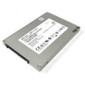 """Dell 8GJ4J MTFDDAK256MAY 2.5"""" Thin 7mm SSD SATA 256GB Micron Laptop Hard • 8GJ4J"""