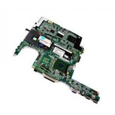 Dell Motherboard Nvidia 16MB 8N816 Inspiron 2650 8N816