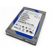 "Dell Hard Drive 400GB SSD SATA 6Gps 2.5"" Lightning LB 406M 8NW1H"