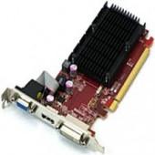 VisionTek Video Card Radeon HD 5450 2GB DDR3 DVI-I HDMI  PCI Express 2.0 x16 900356