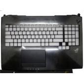 Asus Keyboard Palmrest Module Assy. For G750JW 90NB00M1-R31US0