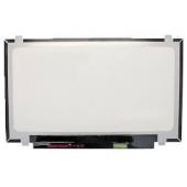 "Hewlett-Packard LCD 14"" WXGA HD AG LED For ProBook 919315-001"
