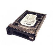 "Dell Hard Drive 3TB 7.2K NL SAS 3.5"" 6Gbps HD W/TRAY 91K8T"