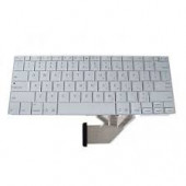 "Apple Keyboard IBook G3 A1005 12"" Laptop Keyboard 922-5165"
