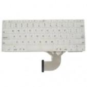 "Apple Keyboard IBook G4 A1133 12"" Keyboard 922-6638 922-6901"