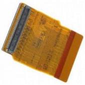 "Apple Cable MACBOOK PRO 17"" A1229 I/O BOARD FLEX CABLE CONNECTOR 922-8110"