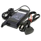 Dell Laptop AC Adapter PA-6 70W 9364U ADP-70EB Inspiron 2650 9364U