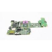 Dell Motherboard ATI 256 MB 937GW Inspiron 1750 • 937GW