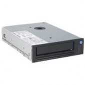 IBM 400/800GB Ultrium LTO-3 SCSI LVD HH Internal 95P3933