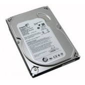 Dell 9CF26 ST500DM002 3.5
