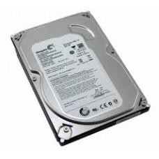 Dell 9CF26 ST500DM002 3.5
