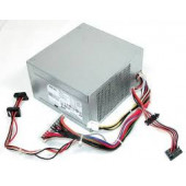 Dell Power Supply 265w For OptiPlex 390,790,990 MT 9D9T1