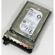 Dell 1TB 7.2K 3.5 SAS 3G 16MB HDD With Tray 9EF248-050