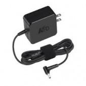 ASUS AC Adapter 0 Q200E EXA1206UH 19v 1.75A Genuine Ac Adapter A001-00330100
