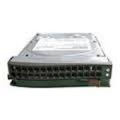 "Cisco Hard Drive UCS 73GB 6Gb SAS 15K RPM 3.5"" A03-D073GC2"