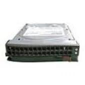 """Cisco Hard Drive UCS 73GB 6Gb SAS 15K RPM 3.5"""" A03-D073GC2"""