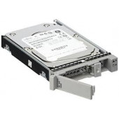 Cisco Hard Drive UCS 146GB 15K RPM 2.5 SAS W/Hot Plug A03-D146GC2