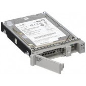Cisco Hard Drive UCS 300 GB 6G SAS 10K RPM SFF A03-D300GA2