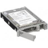 Cisco Hard Drive UCS 300 GB 6G SAS 10K RPM SFF A03-D300GA2