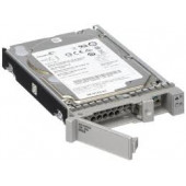 Cisco Hard Drive UCS 600GB SAS 10K RPM SFF A03-D600GA2