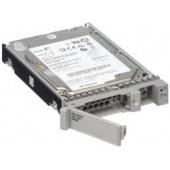 Cisco Hard Drive UCS 600GB SAS 10K RPM SFF A03-D600GA2