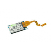 Apple Modem IBook G4 A1054 Modem Card Board A034920