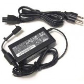 Acer AC Adapter 19V 3.42A 65W A065R047L For Chromebook A11-065N1A