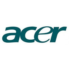 Acer Bezel ASPIRE 5830TG-6402 HARD DRIVE MEMORY WIRELESS COVER ASPIRE  5830TG-6402