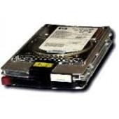 HP DRIVE HARD 146GB 3.5IN SCSI-ULTRA AE315-69101