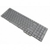 Acer Keyboard ASPIRE 6530 ZK3 GENUINE CAN-FR/MULTI KEYBOARD AEZK2K00020