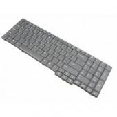 Acer Keyboard ASPIRE 6530 ZK3 GENUINE CAN-FR/MULTI KEYBOARD AEZK2K00020