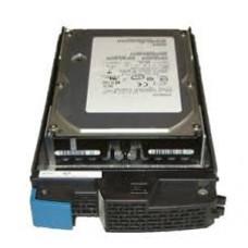 Hitachi Hard Drive 300GB 15K RPM SAS w/ Tray For AMS2X00 Series AKH300