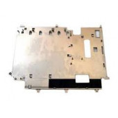 Acer Bezel Iconia A500 Tablet Motherboard Base Heat Shield Mount AM0H5000100