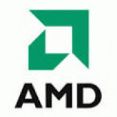 AMD Processor A6 Series A-3410MX 1.6GHz Socket FS1 Cpu AM3410HLX43GX